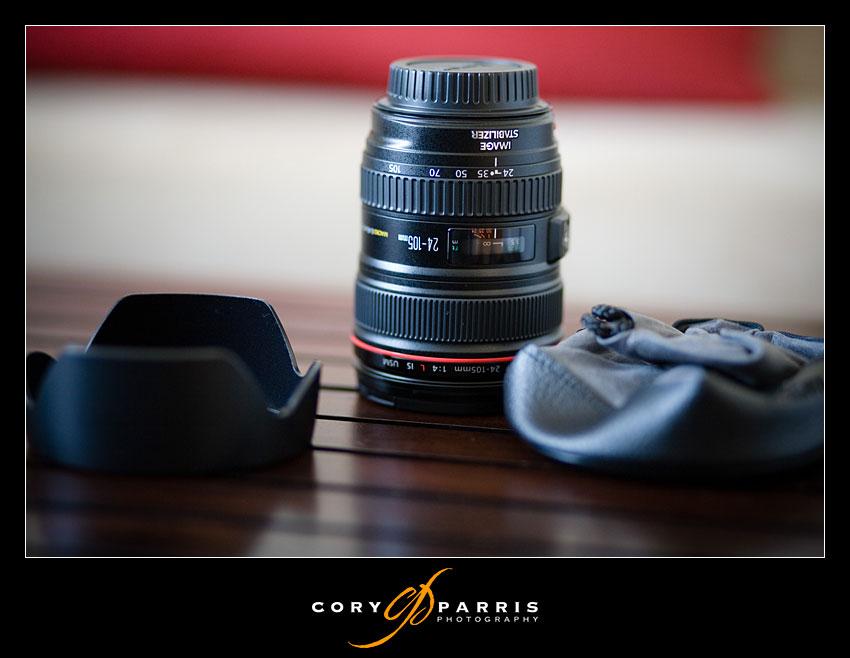 24-105-lens-2.jpg