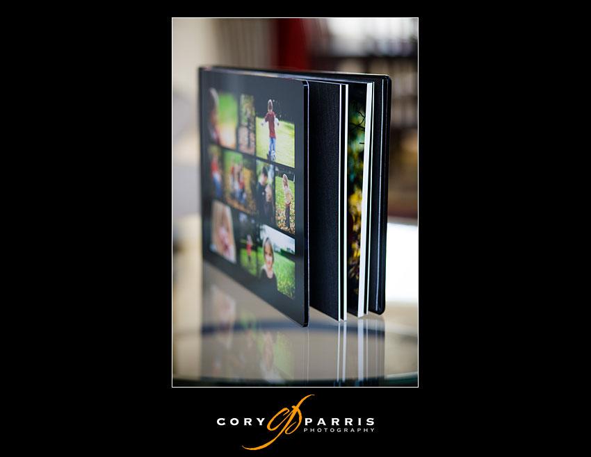 albums-2.jpg