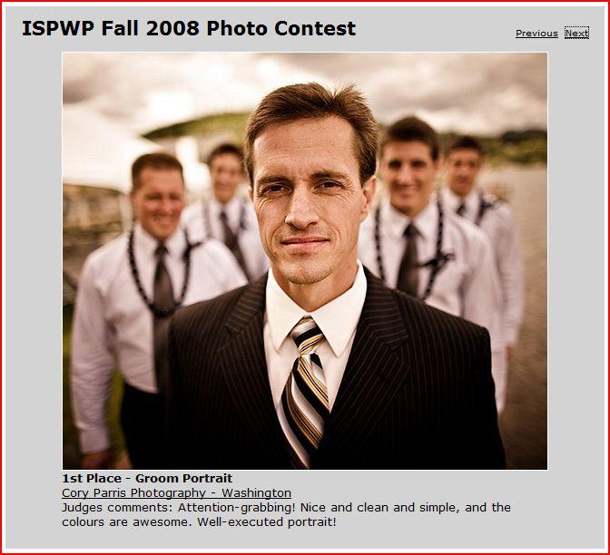 groom-portrait-1st.JPG