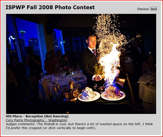 ispwp-9th-reception.JPG