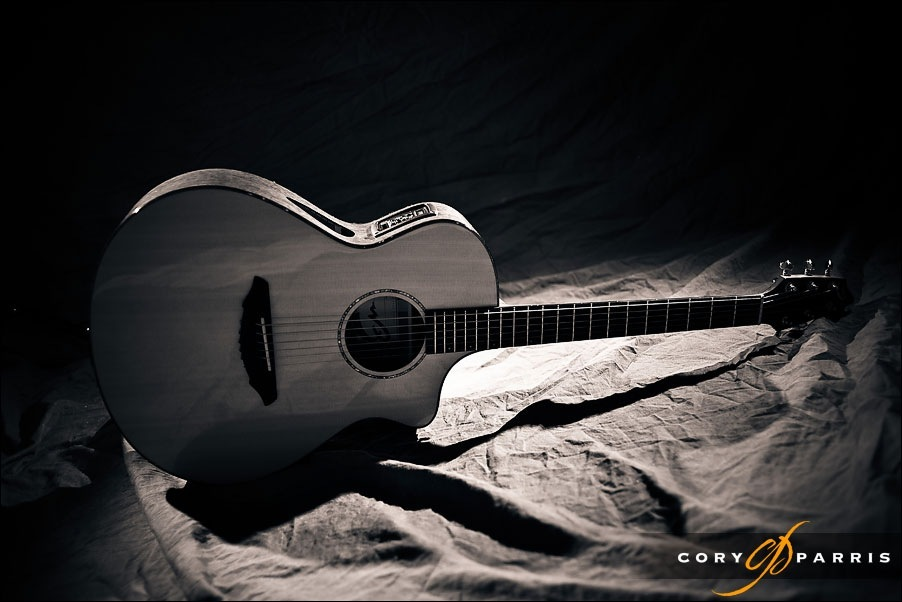 breedlove atlas solo c35/sme by seattle photographer cory parris