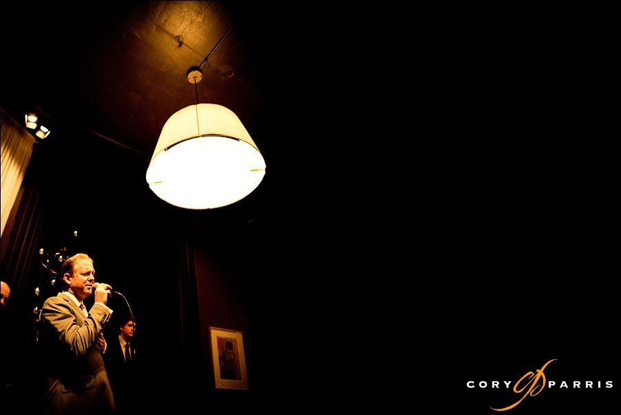 composition by seattle wedding photographer cory parris - bend knees- Palace Ballroom