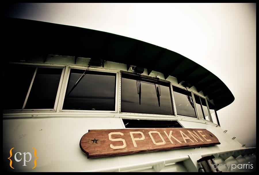 spokane ferry washington state by seattle wedding photographer cory parris