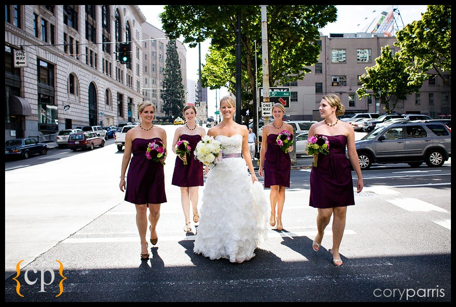 palace-ballroom-seattle-wedding-018.jpg