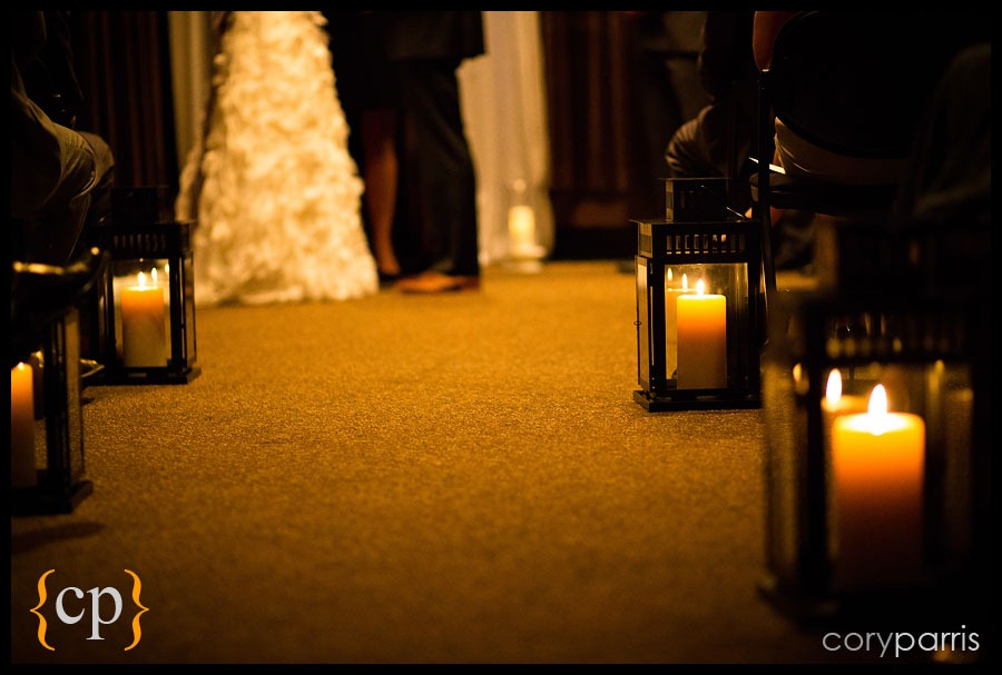 palace-ballroom-seattle-wedding-027.jpg