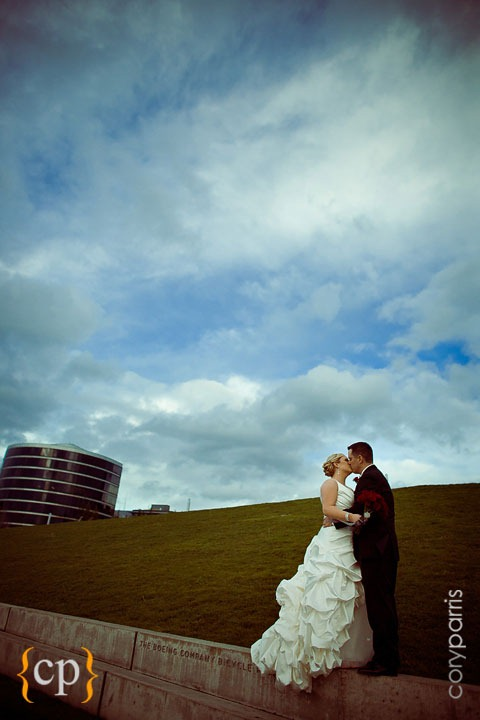 bell-harbor-wedding-seattle-014.jpg