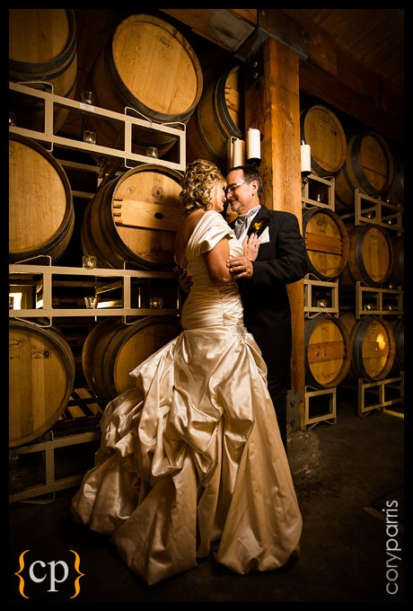 woodinville-wedding-at-delille-cellars-020.jpg