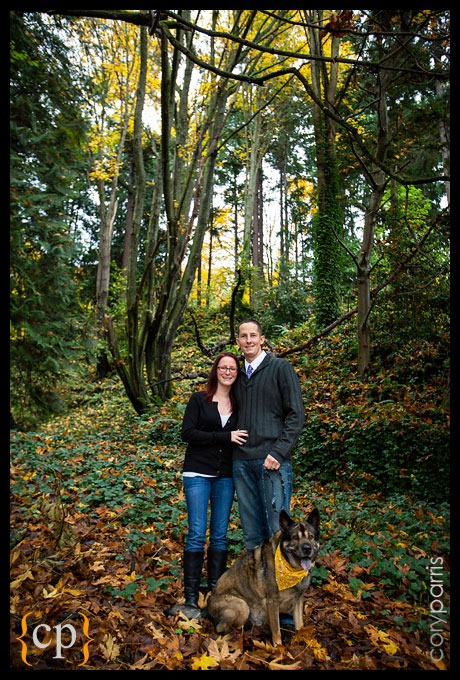 couple-and-pet-potraits-seattle-005.jpg