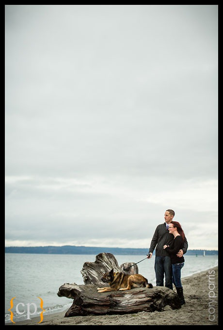 couple-and-pet-potraits-seattle-011.jpg