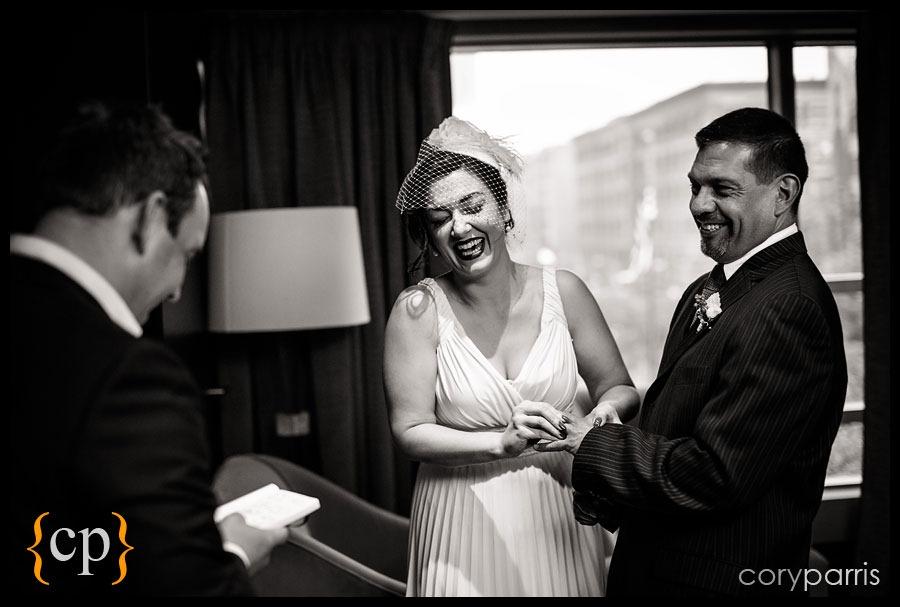 hotel-1000-seattle-wedding-005.jpg