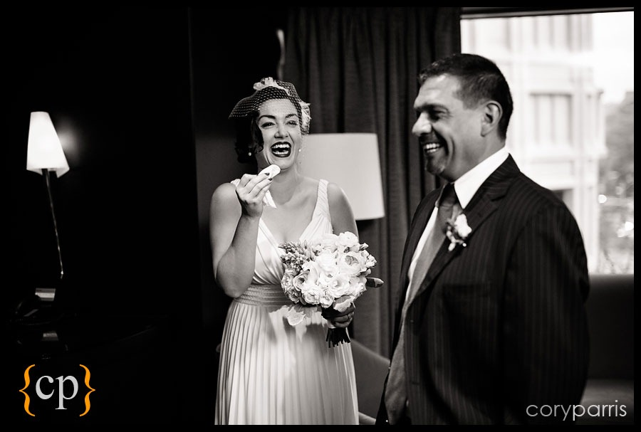 hotel-1000-seattle-wedding-006.jpg