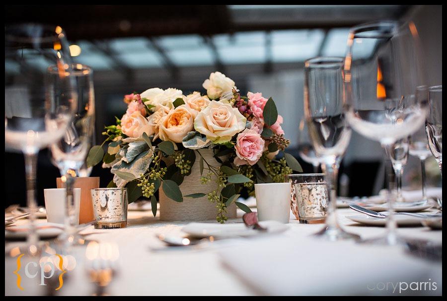hotel-1000-seattle-wedding-007.jpg
