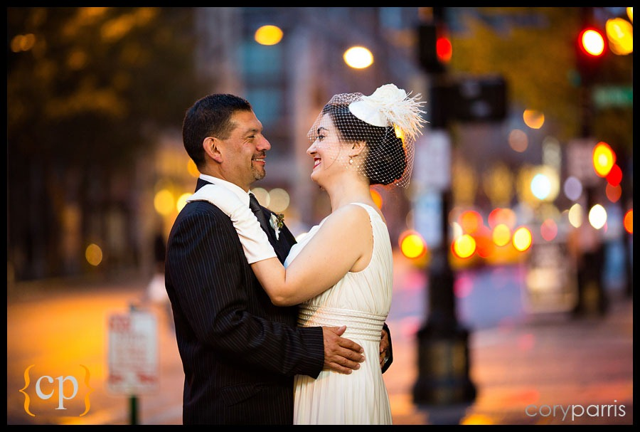 hotel-1000-seattle-wedding-010.jpg