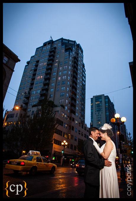 hotel-1000-seattle-wedding-011.jpg
