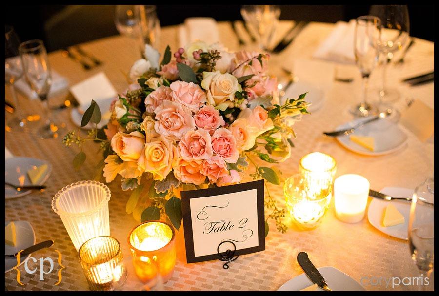 hotel-1000-seattle-wedding-017.jpg