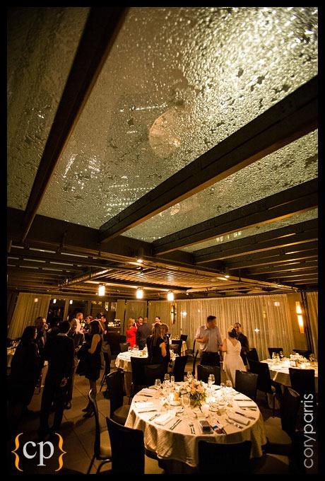 hotel-1000-seattle-wedding-020.jpg