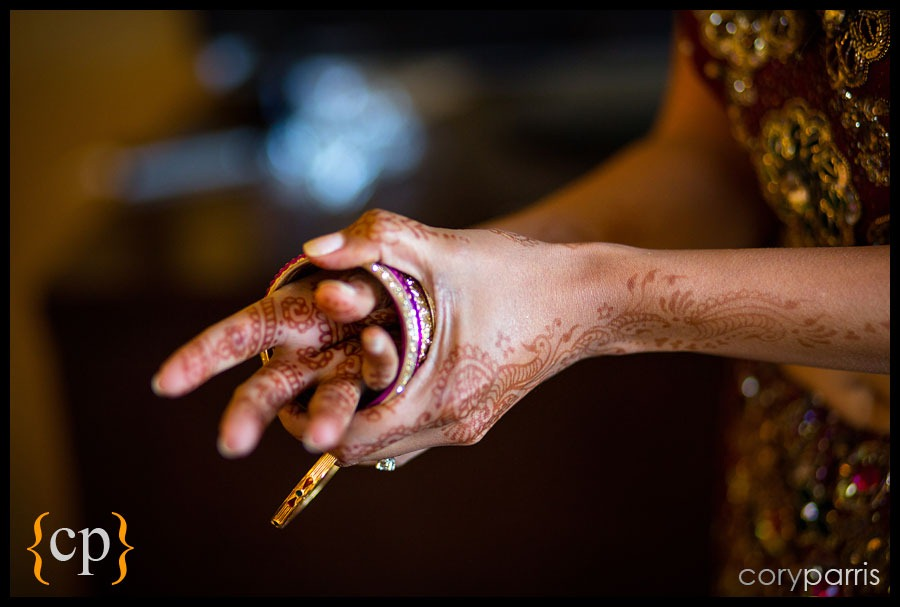seattle-wedding-photographers-indian-0001.jpg