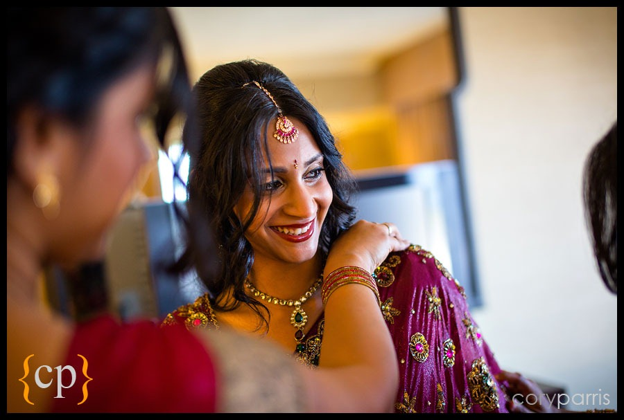 seattle-wedding-photographers-indian-0003.jpg