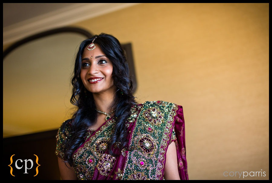 seattle-wedding-photographers-indian-0006.jpg