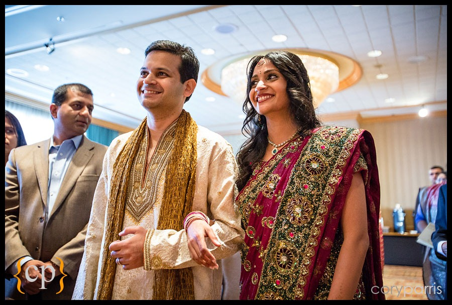seattle-wedding-photographers-indian-0010.jpg
