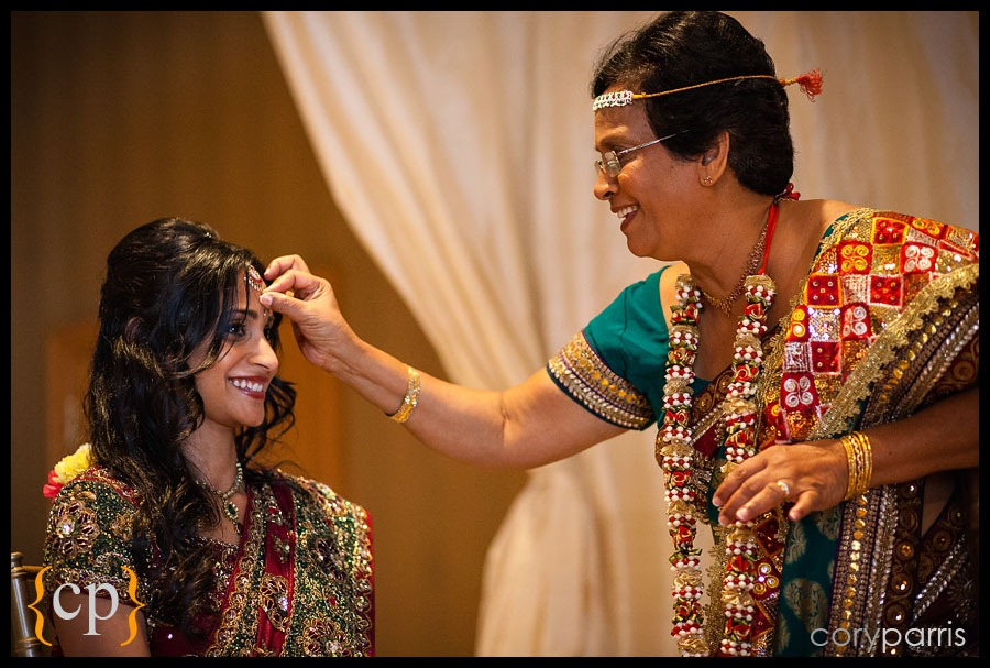 seattle-wedding-photographers-indian-0011.jpg