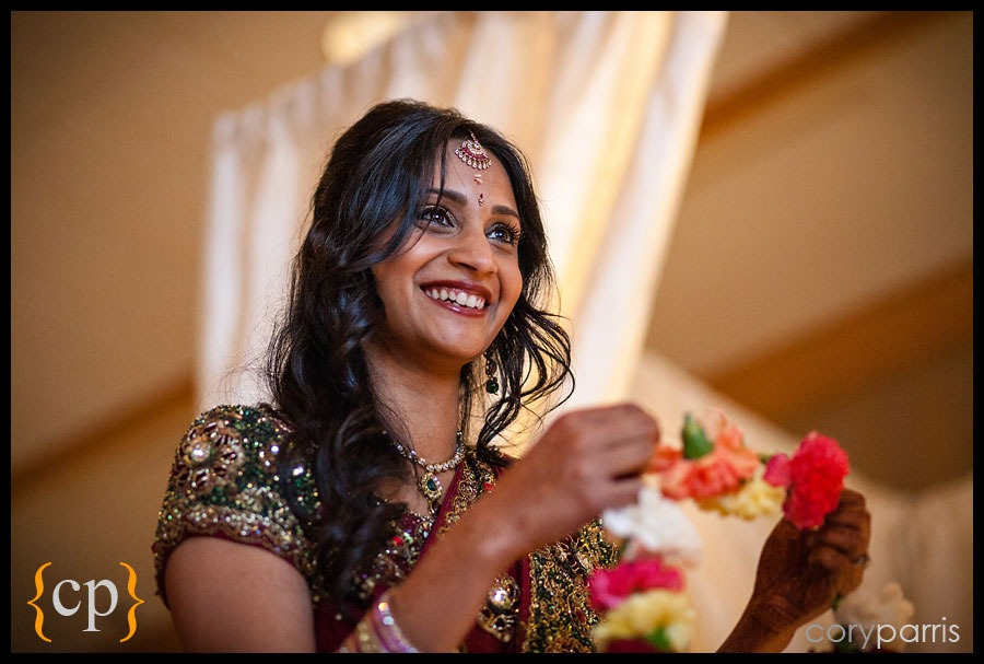 seattle-wedding-photographers-indian-0013.jpg
