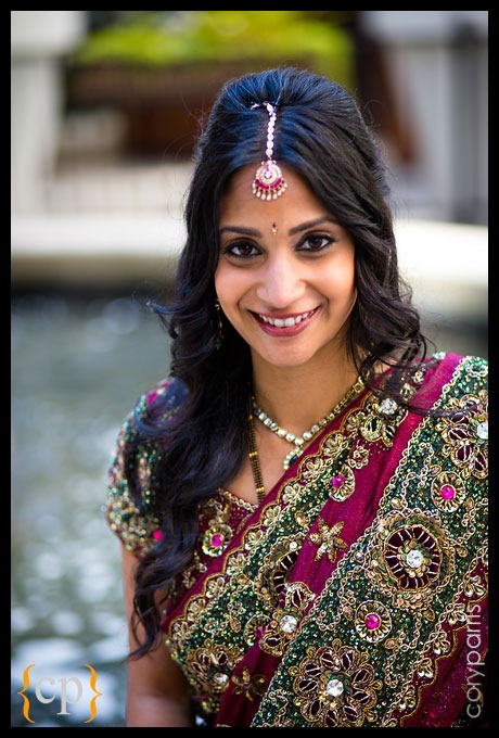 seattle-wedding-photographers-indian-0017.jpg