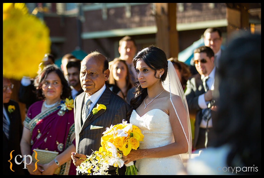 seattle-wedding-photographers-indian-0028.jpg