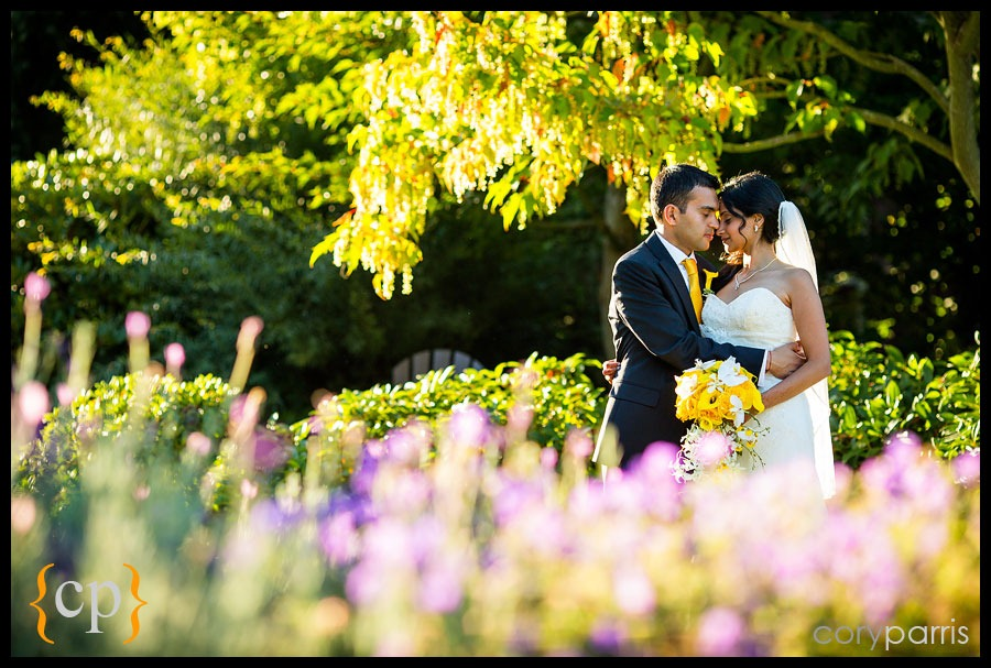 seattle-wedding-photographers-indian-0032.jpg