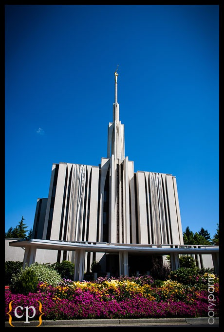 lds-temple-seattle-wedding-001.jpg