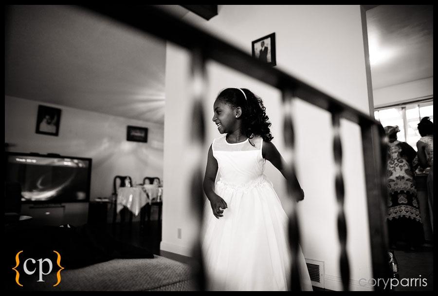 ethiopian-wedding-seattle-design-center-002.jpg