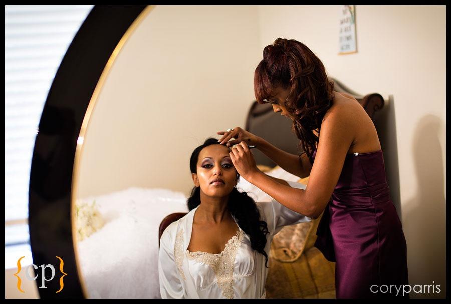 ethiopian-wedding-seattle-design-center-005.jpg