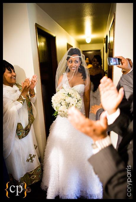 ethiopian-wedding-seattle-design-center-006.jpg