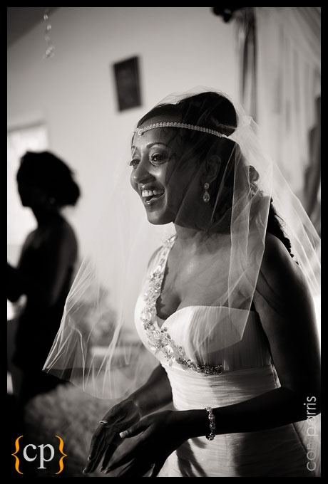 ethiopian-wedding-seattle-design-center-007.jpg