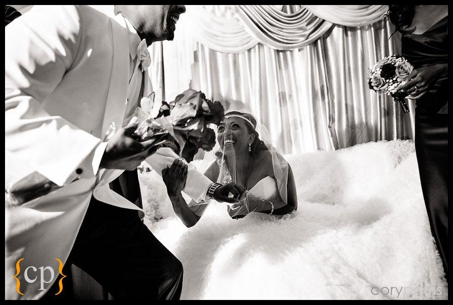 ethiopian-wedding-seattle-design-center-008.jpg