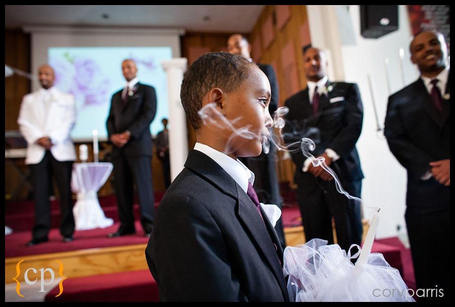 ethiopian-wedding-seattle-design-center-012.jpg