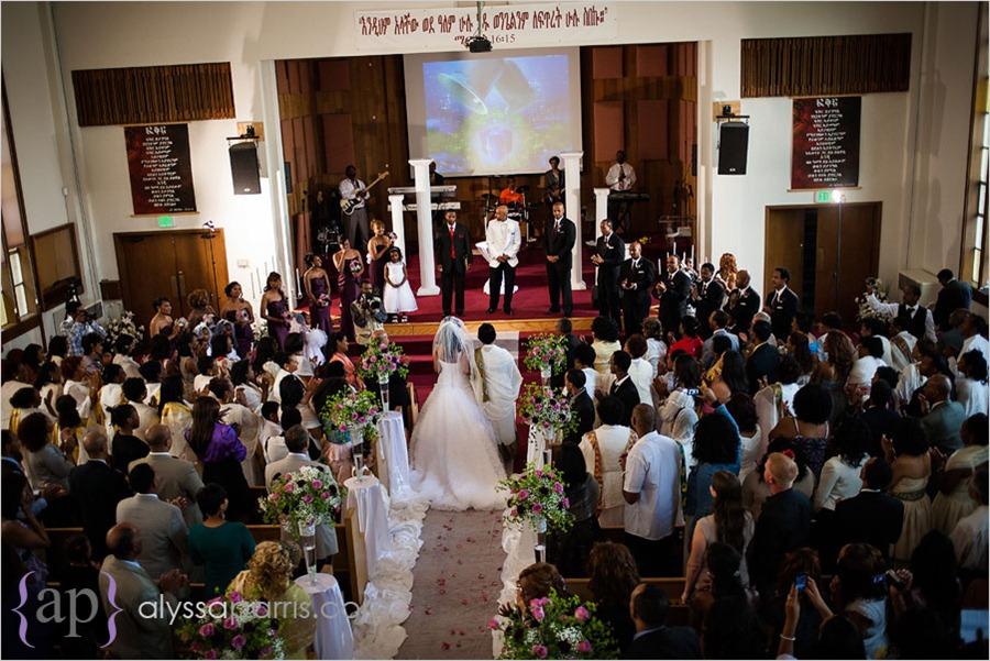 ethiopian-wedding-seattle-design-center-013.jpg
