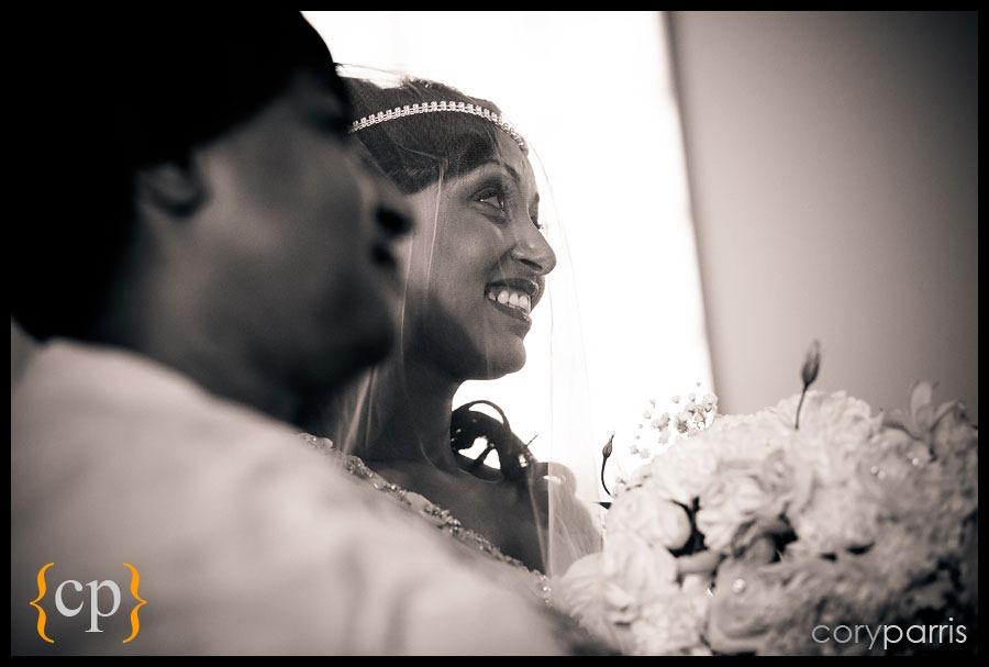 ethiopian-wedding-seattle-design-center-014.jpg
