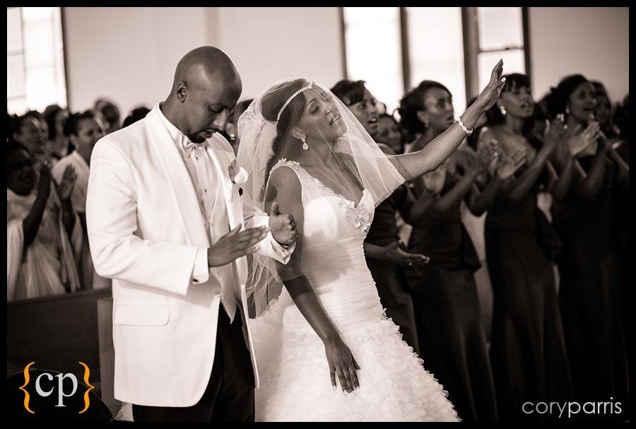 ethiopian-wedding-seattle-design-center-017.jpg