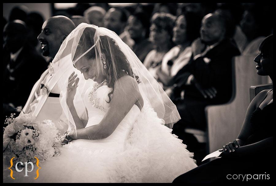 ethiopian-wedding-seattle-design-center-021.jpg