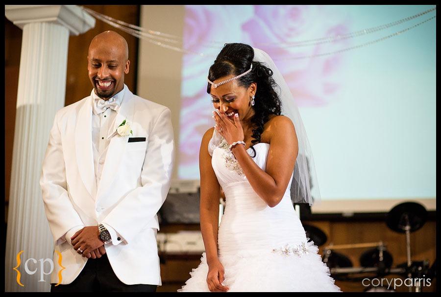 ethiopian-wedding-seattle-design-center-022.jpg