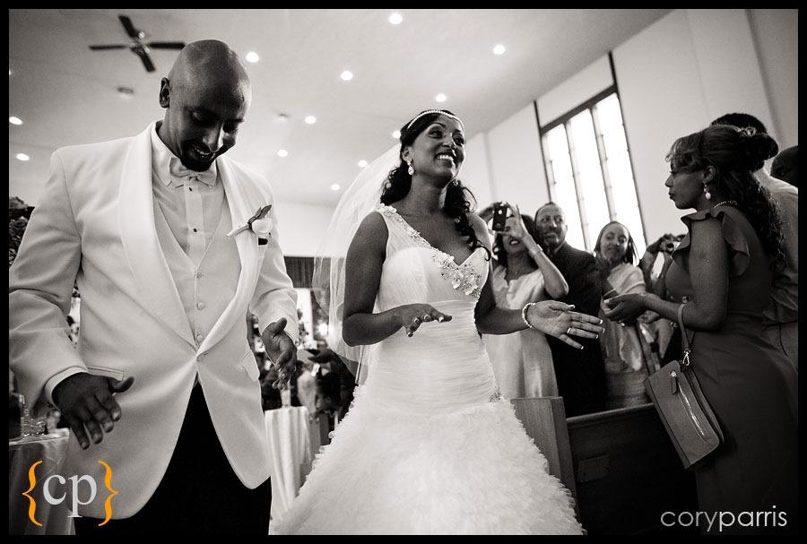 ethiopian-wedding-seattle-design-center-023.jpg