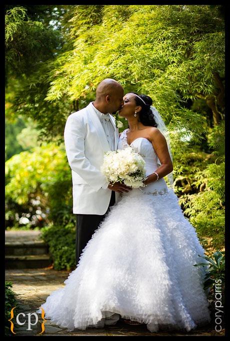 ethiopian-wedding-seattle-design-center-024.jpg