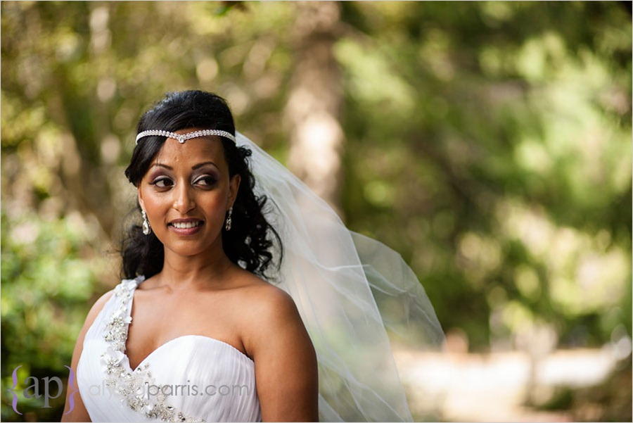 ethiopian-wedding-seattle-design-center-026.jpg