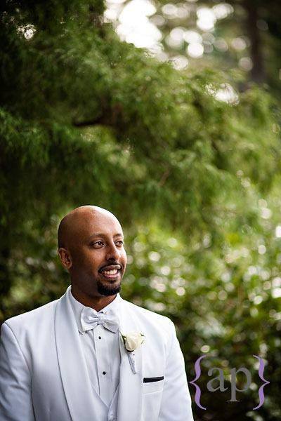 ethiopian-wedding-seattle-design-center-027.jpg