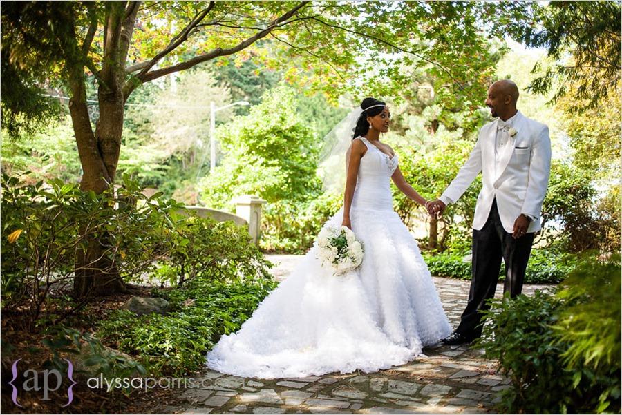 ethiopian-wedding-seattle-design-center-025.jpg