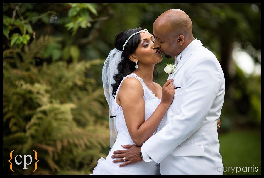 ethiopian-wedding-seattle-design-center-028.jpg