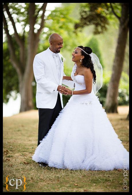 ethiopian-wedding-seattle-design-center-029.jpg