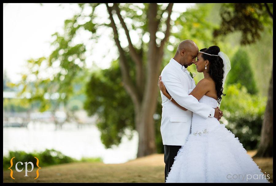 ethiopian-wedding-seattle-design-center-030.jpg