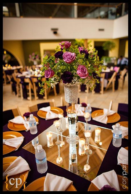 ethiopian-wedding-seattle-design-center-032.jpg
